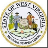 WV Licensed Life and Health Agent